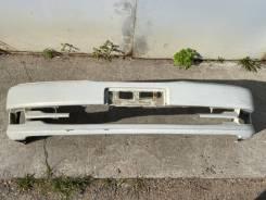 Продам бампер Toyota Chaser GX/JZX100