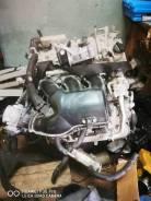 Двигатель в разбор на Lexus Rx450h (2 GR)
