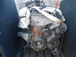 Двигатель BHK