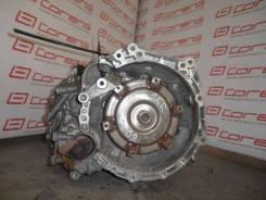АКПП (вариатор) Toyota, 1KR-FE, K410 | Установка | Гарантия до 30 дней