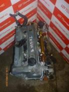Двигатель Toyota, 1NZ-FE, без навесного | Гарантия до 100 дней