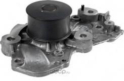 Насос охлаждающей жидкости двигателя Hyundai-KIA 251003E001