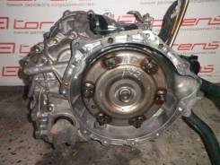 АКПП Toyota, 1NZ-FE, K210A | Установка | Гарантия до 30 дней