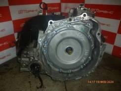 АКПП Toyota, 2AZ-FXE, P311-01A, 4WD   Установка   Гарантия до 30 дней