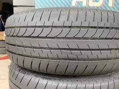 Bridgestone Dueler H/L 33. летние, 2016 год, б/у, износ 40%