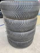 Michelin CrossClimate SUV, 265/60R18 114V