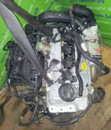 Двигатель CAX CAXA CNVA Audi Volkswagen 1.4 122л. с. 5тыс. км