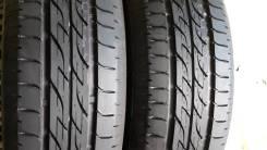 Bridgestone Ecopia, 165/65R13