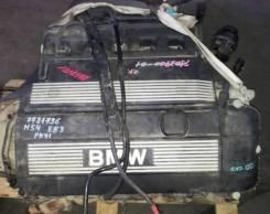 Двигатель M54B25 256S5 BMW 75т. км. контрактный оригинал