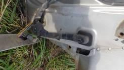 Фишка в дверь передняя правая Honda CR-V