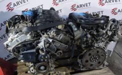 Двигатель 3GR-FSE 3,0 256 л. с. Тайота Марк