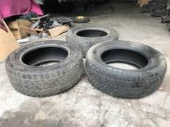 Bridgestone Blizzak, 275/60/18