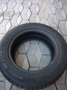 Goform W705, 225/55 R16
