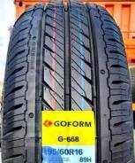 Goform G668 Eclassic H/P, 175/70r14