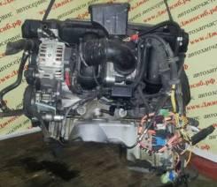 Двигатель N52B25AF BMW контрактный оригинал