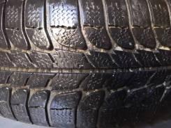 Michelin X-Ice, 175/65/15