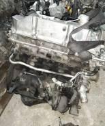 Двигатель 4D56 для Mitsubishi L200 2.5 178 л/с