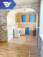 2-комнатная, улица Фадеева 6. Фадеева, агентство, 42,0кв.м. Кухня