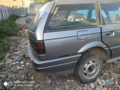 Крыло заднее правое Volkswagen Passat B3 универсал