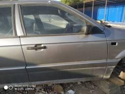Дверь передняя правая Volkswagen Passat B3