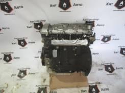 Mazda premacy двигатель FP-DE