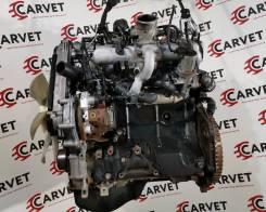 Двигатель D4CB 2,5л. Starex, Kia Sorento