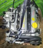 Двигатель F18D3 Chevrolet Lacetti контрактный оригинал