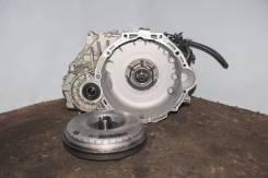 АКПП A6LF1 для Хендай и Кия 3.0–3.3 V6 (Грандер, Каденза)
