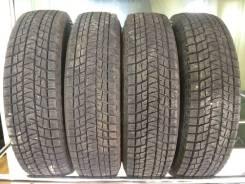 Bridgestone Blizzak DM-V1, 175/80 R15 90Q