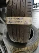 Michelin 195/55R16, 195/55R16