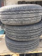 Bridgestone Dueler H/P, 275/60 R18