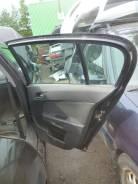 Обшивка двери задней правой для Opel Astra H / Family 2004-2015