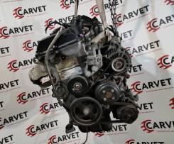 Двигатель 4A91 Mitsubishi Lancer 1.5л 109 л. с
