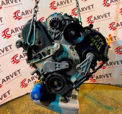 Двигатель K5M Kia Carnival, Cedona 2.5л 150 л. с