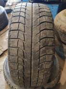 Michelin X-Ice 2, 205/50 R16