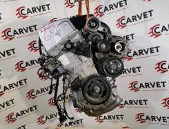 Двигатель Honda Accord 2.4 200-201л. с. K24Z3