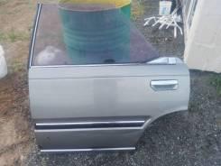 Продам левую заднюю дверь на Nissan Cedric (Gloria) стоечный 30 куз