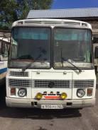 ПАЗ 32054. Продам автобусы ПАЗ, 23 места