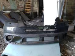 Бампер Subaru Tribeca
