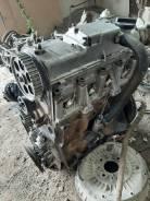 Двигатель ваз 2108-2109