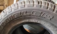 Bridgestone Dueler H/P Sport, 265-70-16