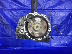 Автоматическая коробка передач Toyota Raum EXZ10 5EFE A244L A0346
