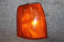 Габарит Toyota Crown Comfort, правый