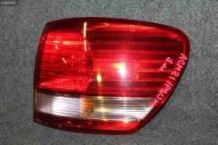 Задний фонарь Toyota Ipsum, правый