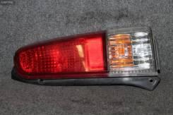 Задний фонарь Suzuki Wagon R, правый