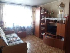 2-комнатная, проспект Победы 8. 9 км, агентство, 47,8кв.м.