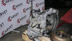 АКПП F4AEL Kia Carens, Spectra 1.5 101 л/с S5D, S6D