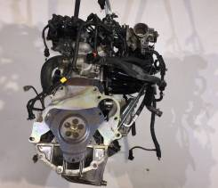 Двигатель G4EC 1.5 л 102 л/с Hyundai Accent/Getz