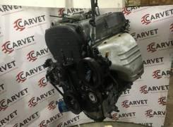 Двигатель G4JP Hyundai SantaFe 2.0 л 131 л/с
