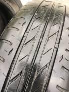 Bridgestone Ecopia EP100A, 185/60R15